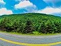 Cape Breton, Nova Scotia (40347021012).jpg
