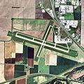 Cape Girardeau Regional Airport - Missouri.jpg
