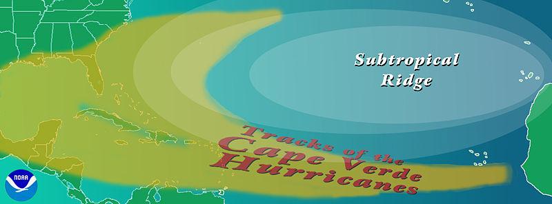 File:Cape Verde hurricane track.jpg