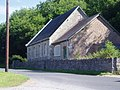 Capel Bethel, Graigfechan - geograph.org.uk - 207883.jpg