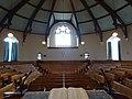 Capel y Tabernacl, Rhuthun, Sir Ddinbych, Denbighshire, Wales 13.jpg