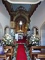 Capela de Nossa Senhora da Penha de França, Funchal, Madeira - DSC07022.jpg