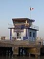 Capitainerie du port de plaisance à Pauillac.jpg