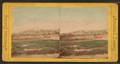 Capital Hill, from West, Nashville, Tenn, from Robert N. Dennis collection of stereoscopic views.png
