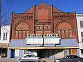 Capitol Theatre in Woodstock, Ontario.jpg
