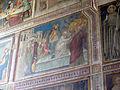 Cappella rinuccini, storie della maddalena 03.JPG