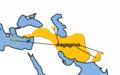 Capra aegagrus map.png