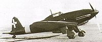 Caproni Vizzola F.6M.jpg