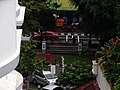 Car parked in Inna Garuda.jpg