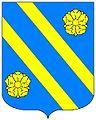 Caralipeo 1.JPG