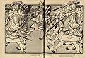 Caran d'Ache la legende des siecles le rire 1902.jpg