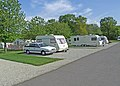 Caravan site - geograph.org.uk - 1318462.jpg