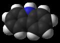 Carbazole-3D-vdW.png
