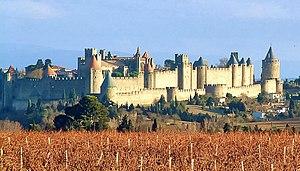 300px-Carcassonne-vignes