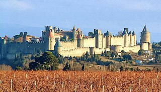 Fotos de Francia. Fuente Wikipedia