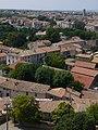 Carcassonne (1041120910).jpg