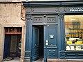 Carcassonne - immeuble, 65 rue de Verdun - 20190918110632.jpg