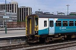 Cardiff Central railway station MMB 28 153362.jpg