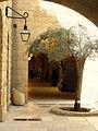Cardo street, Jerusalem (12620066935).jpg