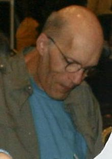 Carel Struycken.jpg