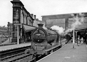 Carlisle Station geograph-2356758-by-Ben-Brooksbank.jpg