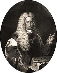 Carlo IV Borromeo Arese, conte di Angera 2.jpg