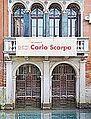 Carlo Scarpa à la Fondation Querini Stampalia (Venise) (15357344956).jpg