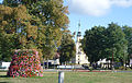 Carlsruhe-Schlossplatz-2.jpg