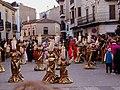 Carnaval Tarazona1.jpg