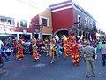 Carnaval de Tlaxcala 2017 014.jpg