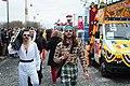 Carnaval de Toulouse 2015 (16997501428).jpg