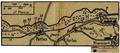 Carnet de guerre Albert Labbé plan article.png