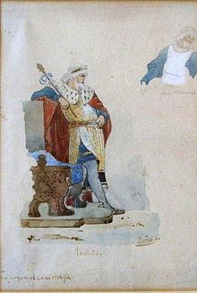 Faschingskostum Wikipedia
