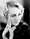 Carole Lombard - Paramount.JPG