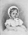 Caroline Elizabeth Willard.png
