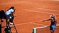 Caroline Wozniacki, 2011 Roland Garros (2).jpg