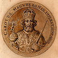 Carolus Magnus c1557.jpg