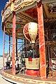 Carousel in Perpignan - baloon.jpg