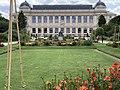 Carré Descaine Jardin Plantes - Paris V (FR75) - 2021-07-30 - 1.jpg