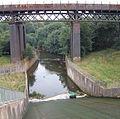 Carr Mill Dam - geograph.org.uk - 46990.jpg