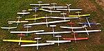 Carrera-Flotte.jpg