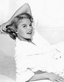 Carroll Baker But Not For Me promo.png