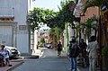 Cartagena, Colombia Street Scenes (24336200131).jpg