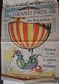 Cartaz do Concurso de Distância em Balões - Aero Club da França - 1-09937-0000-0000, Acervo do Museu Paulista da USP.jpg