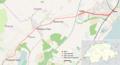 Carte Chemin de fer Nyon-Crassier-Divonne.png