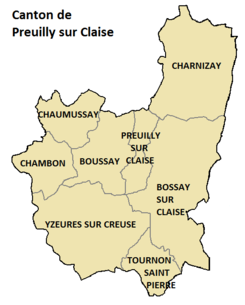 Carte canton dec preuilly.PNG