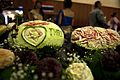 Carved watermelons.jpg