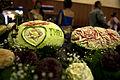 Carved watermelons.jpg