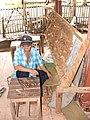 Carving factory - řezbářská dílna - panoramio - Thajsko.jpg