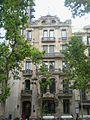 Casa Bonaventura Ferrer.jpg